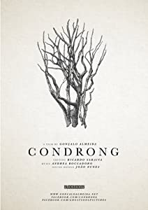 Find free movie downloads Condrong by none [mpg]