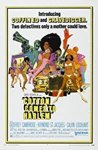 Pirates 2 watch full movie Cotton Comes to Harlem USA [480x360]