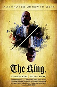 The King full movie download in hindi