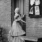 Anne Jeffreys in Billy the Kid Trapped (1942)