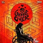 Chakravarthy Ramachandra, Taapsee Pannu, S. Sashikanth, and Ashwin Saravanan in Game Over (2019)