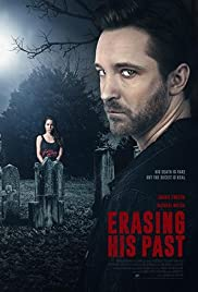 Erasing His Past (2019) 1080p
