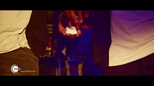 Nisha Trailer