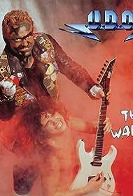 U.D.O.: They Want War (1987)