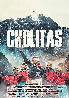 Cholitas (2019)
