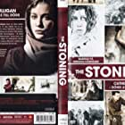 The Stoning (2006)