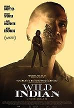 Wild Indian