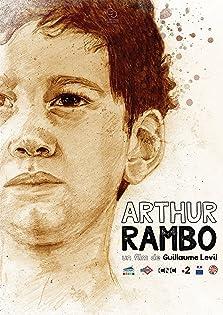 Arthur Rambo (2018)