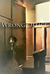 Wrong Office (2016)