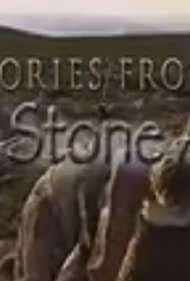 Stories from the Stone Age (2003)