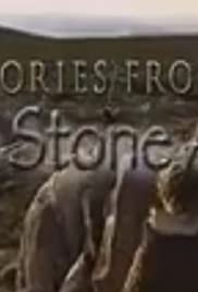 Stories from the Stone Age Poster
