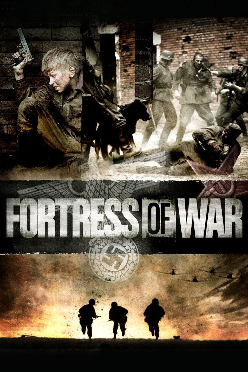 A Resistência [Dub] – IMDB 7.5