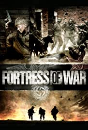 Fortress of War Poster