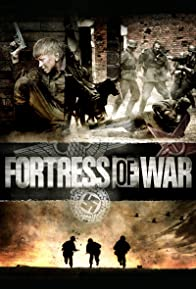 Primary photo for Fortress of War