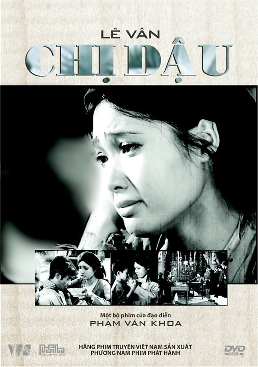 Chi Dau ((1981))