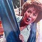 Maureen O'Hara in Spencer's Mountain (1963)