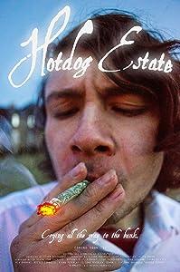 Downloads funny movies Hotdog Estate by none [720p]