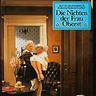 Karine Gambier in Die Nichten der Frau Oberst (1980)