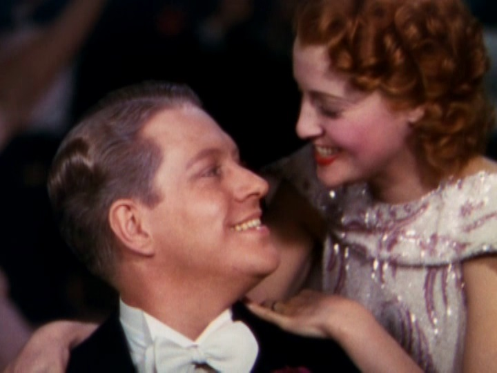 Image result for Sweethearts 1938 Nelson Eddy