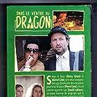 Dans le ventre du dragon (1989)