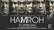 Hamroh (2017)