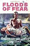 Floods of Fear (1958)
