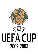 2002-2003 UEFA Cup