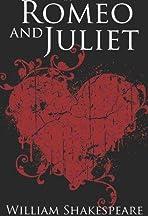 Romeo & Juliet: It's a Wonderful Shakespeare's Life