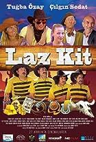 Laz Kit