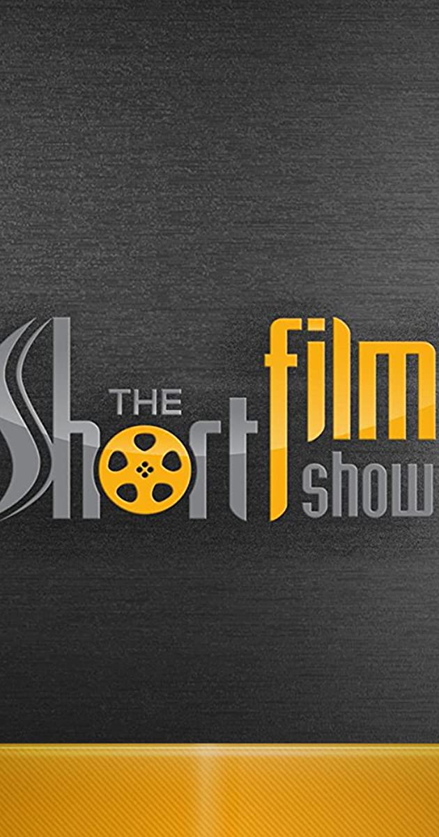 descarga gratis la Temporada 2 de The Short Film Show o transmite Capitulo episodios completos en HD 720p 1080p con torrent