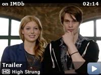 high strung movie free download