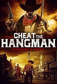 Cheat the Hangman (2018)