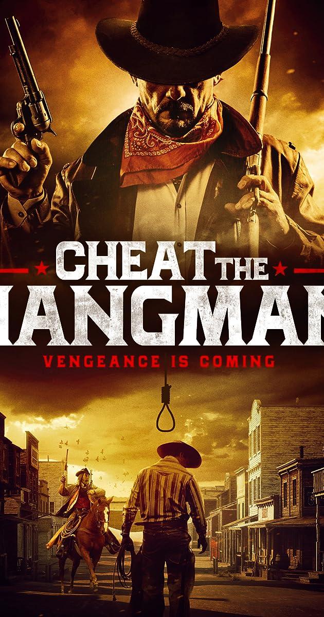 Cheat the Hangman (2018) Subtitles