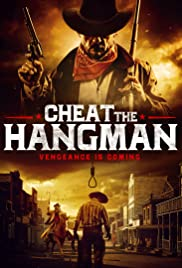 Cheat the Hangman 2018
