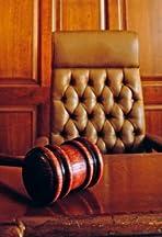 A Jury of His Peers