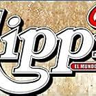 Hippie (2004)