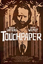 Touchpaper