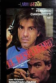 El despiadado (1990)