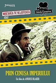 Prin cenusa imperiului(1976) Poster - Movie Forum, Cast, Reviews