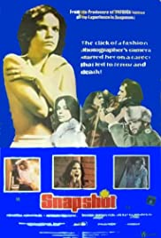 One More Minute (1979) Poster - Movie Forum, Cast, Reviews
