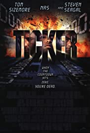 Ticker (2001) 720p