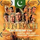 Jinnah (1998)