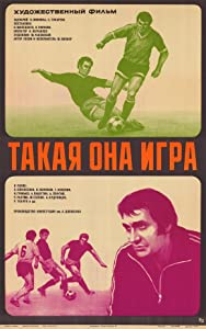 HD movies direct download single link Takaya ona, igra Soviet Union [480x640]
