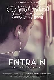 Entrain (2014)