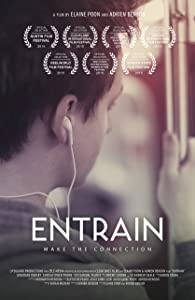 Free download movies Entrain Canada [hd1080p]