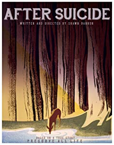 Hot movies hollywood download After Suicide [480i]
