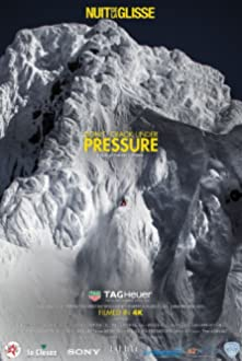 Don't Crack Under Pressure (2015)