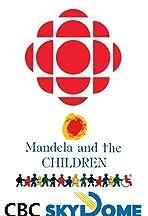 Mandela and the Children
