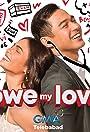 Owe My Love