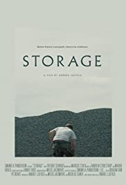 Storage Poster